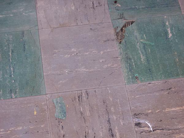 Asbestos Floor Tile Pin Asbestos Floor Tile On Pinterest