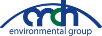 Arch Environmental Group Logo